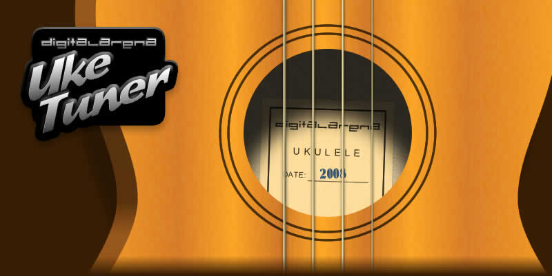 ukulele tuner a fun and easy way to get your ukulele tuned up and